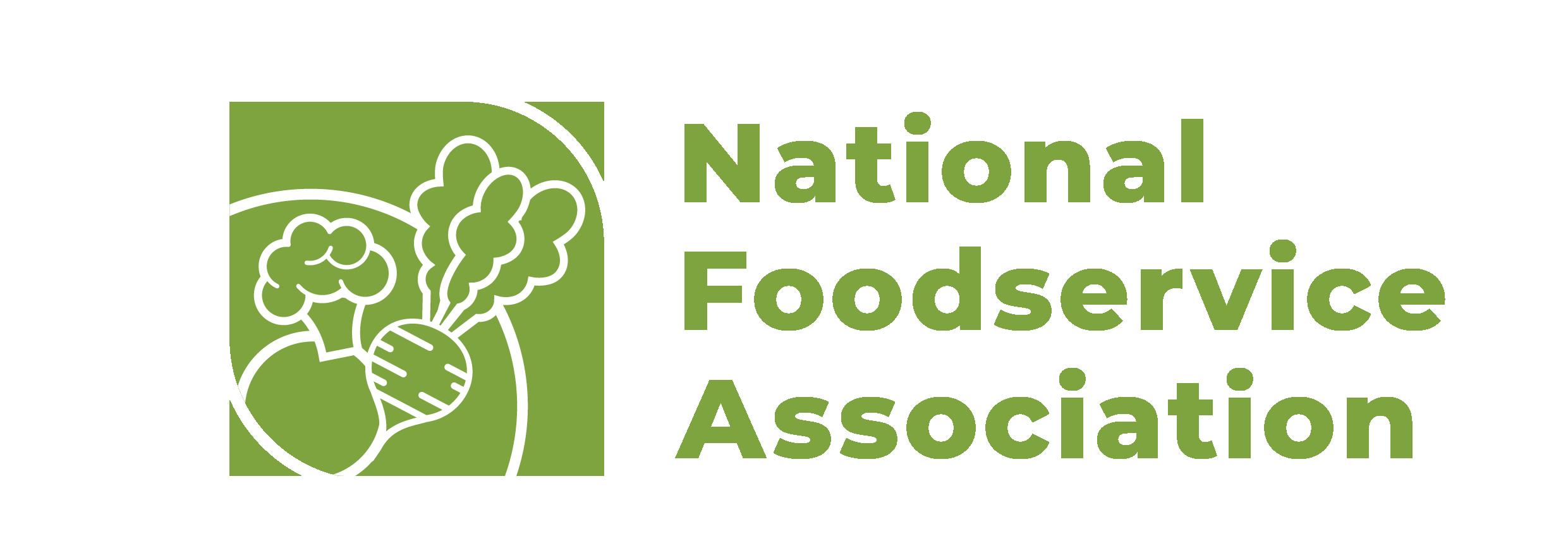 Національна асоціація громадського харчування